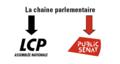 La chaîne parlementaire.png