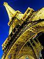 La nuit à Paris.JPG