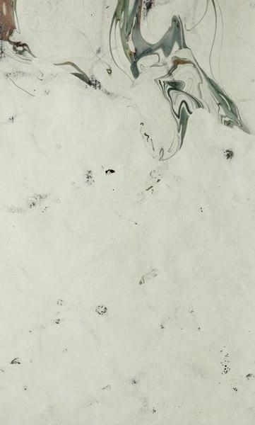File:La poetessa Saffo al salto di Leucade, 1817.djvu