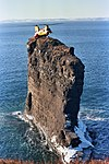 Labrador helicopter landing Bell Island.jpg