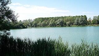 Paisy-Cosdon Commune in Grand Est, France