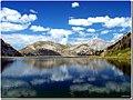 Lac de Sagne Enforza - panoramio.jpg