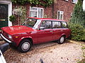 Lada Riva 1500 Estate in Evesham.JPG