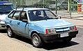 Lada Samara 21090 1300 1993 (43115194654).jpg
