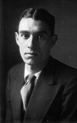 Ladoumègue 1930.JPG