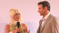 Lady Gaga and Bradley Cooper A Star is Born premiere.png
