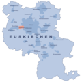 Lage EU-Disternich.png
