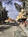 Laghouat 03000, Algeria - panoramio (4).jpg