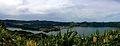 Lagoa verde, lagoa azul.jpg
