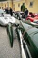Lagonda Le Mans 1939 Gaisbergrennen 2011 No 131 7.jpg