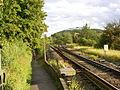 Lahnbruecke-westerwaldbahnen 02.JPG