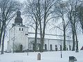 Laholms kyrka med snö.jpg