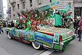 Laika ac St. Patrick's Day Parade (6844967416).jpg