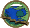 Lake Mary, FL city logo.png