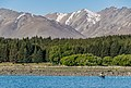 Lake Tekapo 27.jpg