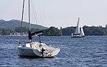 Lake Windermere MMB 19.jpg