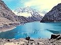 Lakes of Tajikistan 31.JPG