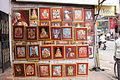 Lakshmi Road Stall 02.JPG