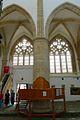 Lala-Mustafa-Pascha-Moschee Famagusta.JPG