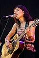 Laleh, Peace & Love 2009-06-24 c.jpg