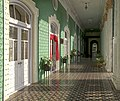 Lalitha Mahal Palace Hotel, Mysore6.jpg