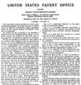 Lamarr patent.png