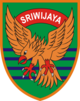 komando daerah militer wikipedia bahasa indonesia