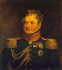 Lambert Karl Osipovich.jpg