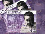 Lamberto V. Avellana 2015 stampsheet of the Philippines.jpg
