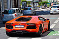 Lamborghini Aventador LP 700-4 - Flickr - Alexandre Prévot (1).jpg