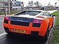 Lamborghini Gallardo (13354905374).jpg