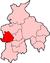 LancashireFylde