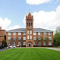 Lander College Old Main Building.jpg