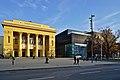 Landestheater Innsbruck (DSC03722).jpg