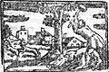 Landi - Vita di Esopo, 1805 (page 124 crop).jpg