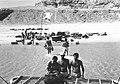 LandingTiranIsland1967.jpg