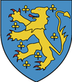 Landkreis Usingen.png