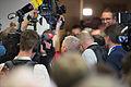 Landtagswahl Rheinland-Pfalz SPD Wahlparty by Olaf Kosinsky-7.jpg