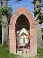 Landujan (35) Fontaine Saint-Tudin.JPG