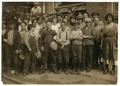 Lane Cotton Mill Workers New Orleans 1913.tif