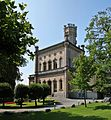 Langenargen - Schloss Montfort (04-2).jpg