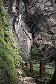 Lango, Paro, Bhutan (8026023303).jpg