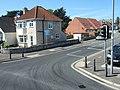 Langton Avenue, Weymouth - geograph.org.uk - 1954271.jpg