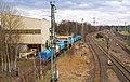 Langwedel Bahnhof MUL 9722.jpg
