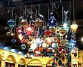 Lanterns - panoramio (4).jpg