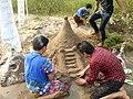 Laos-10-103 (8685832043).jpg