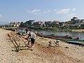 LaosVangVieng016 (33516158208).jpg