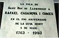 Lapida-conmemorativa-muerte-Rafael-Casanova-1743-1993.jpg