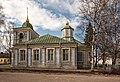 Lappeenranta Pokrova Church.jpg