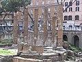 Largo di Torre Argentina Temple B.jpg